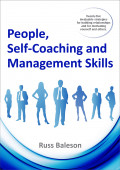 The Manager's Role in Training
