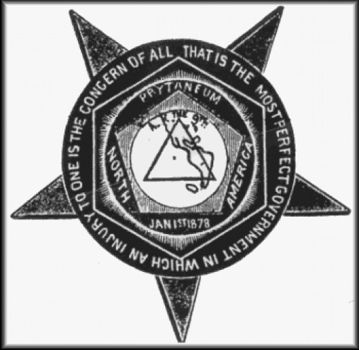 The United Mine Workers Union was formed when the Knights of Labor merged with the National Progressive Miners Union in 1890.