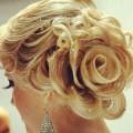 10 Elaborate Bun Hairstyles with Tutorials