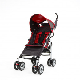 First Years Ignite stroller is a great budget stroller