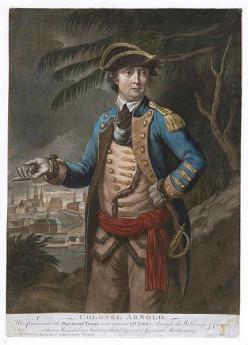 Weston Wagons West - Ep. W3 - Alexander Weston followed the Revolutionary War career and life of William Preston