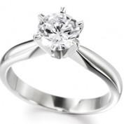 Jewelrydesign profile image