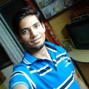 Steven Chopade profile image