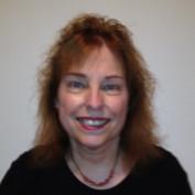 Sparklea profile image