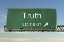 To Escape Deception in the Church System is to Love Truth