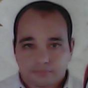 Muhammed F Omran profile image