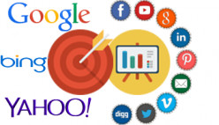 4 Off Page Optimization tips to boost your search engine rankings