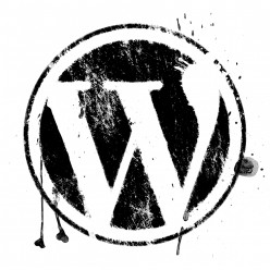 10 Reasons Why WordPress Is The Best Content Management System
