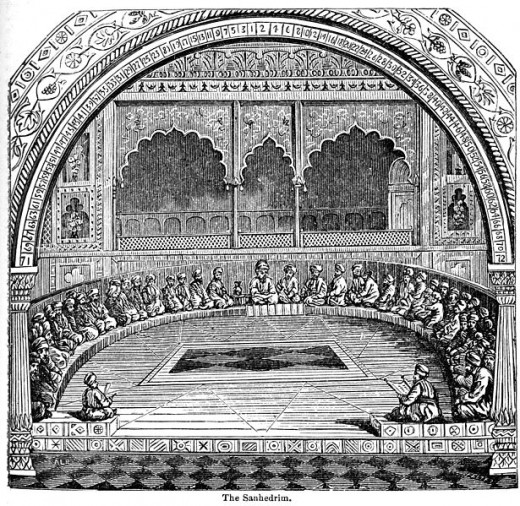 Sanhedrin1.jpg