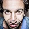 Antonimo Ferraz profile image