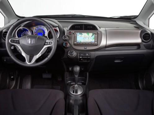 Photo courtesy Automobilemag.com