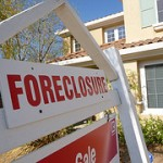 foreclosure clean up business