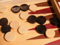Understanding The Backgammon Mathematics And Playing Techniques