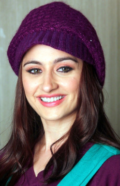 Dance With Sanjeeda Sheikh - Her Best Videos Till Date!
