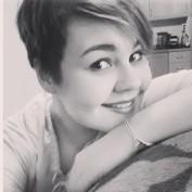 Sienna Finder profile image