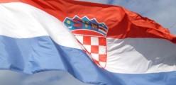 My Homeland