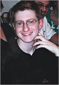 Rutgers freshman Tyler Clementi committed suicide in 2010 after his college roommate spread webcam footage of Clementi with another man.