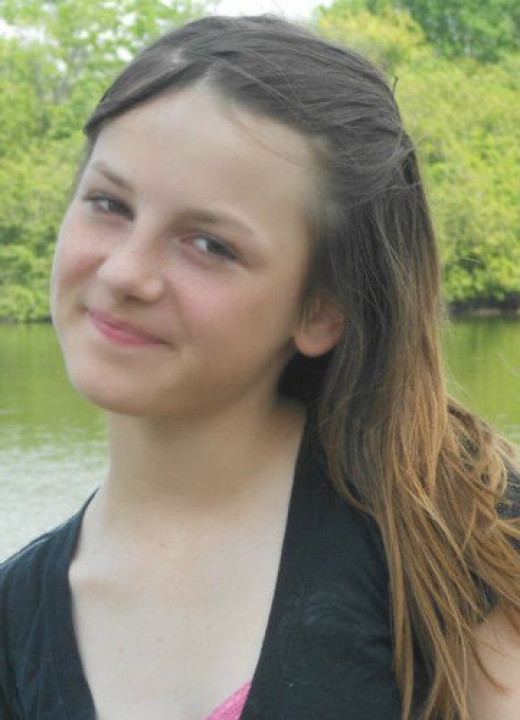 12 year-old Rebecca Sedwick took her own life last year after intense, anonymous cyberbullying on the website Ask.fm.