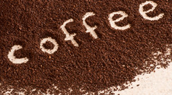 10 Eco Friendly Uses for Coffee Grounds