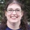 Penny Sebring profile image