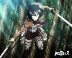"Will ""Attack on Titan"" Have a Season 2 and When?"