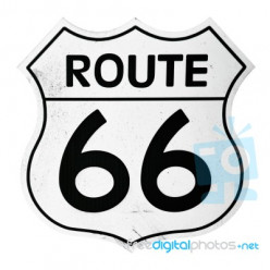 Route 66 Vacation Ideas