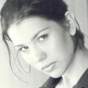 coraldey profile image
