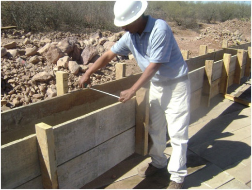 Career opportunities in Civil Engineering