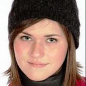 Suzy Miles profile image