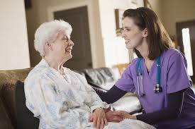 Healthcare resource for more than 70 years, we exceed expectations in meeting the needs of individuals who require short-term rehabilitative care following hospitalization.