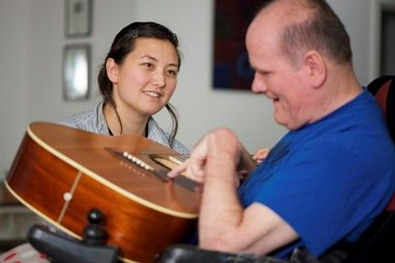 American Music Therapy Association.