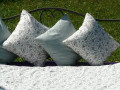 DIY Project Make Pillows and Cushions