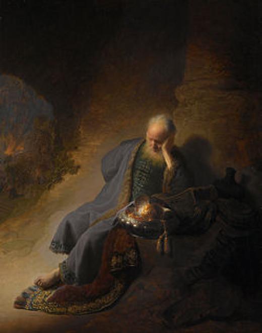 250px-Rembrandt