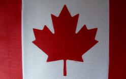 A tale of Justin Trudeau - a Middle Class Prince - Burling Jock