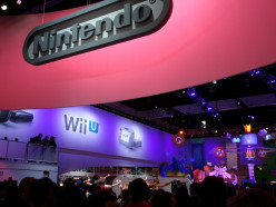 Five Things I Want To See From Nintendo At E3 2014