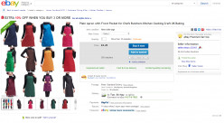 How To Increase Positive Feedback Score On eBay