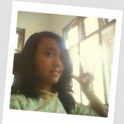 Padamyar profile image
