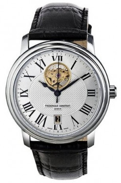 Top Five Luxury Watches Under 2000 $