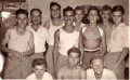 From Liverpool to Port Said, 1951: My Father's National Service Memories