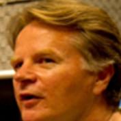 Michael Madden profile image