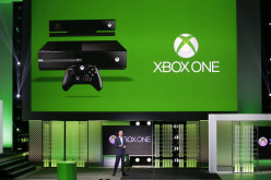 Five Things I Want To See From Microsoft At E3 2014