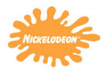 The Top Ten Greatest 1990's Nickelodeon Shows Of All Time