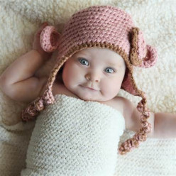 What is Your Favorite Baby Girl Name?