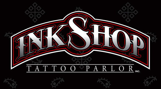 This is the most popular Day Of The Dead Tattoo Shop in Los Angeles.