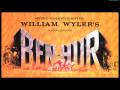 Bucket List Movie #439: Ben-Hur (1959)