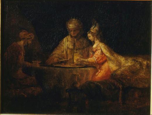 787px-Rembrandt