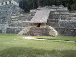 Now that over a year has passed, how do feel about the Mayan 2012 Prophecy?