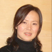 Liz Kern profile image