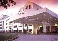 Pryce Plaza Hotel Cagayan De Oro City, Philippines
