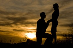Top 4 Things to Do Before Popping the Question